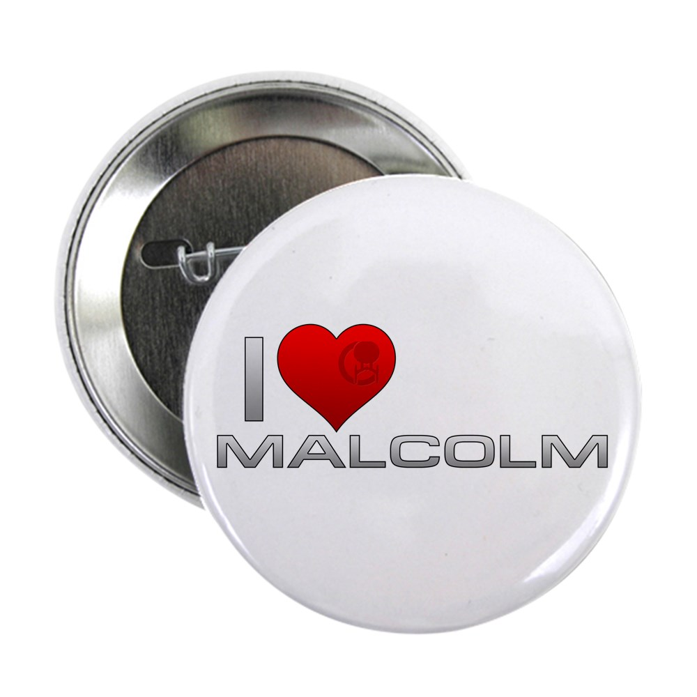 I Heart Malcolm 2.25
