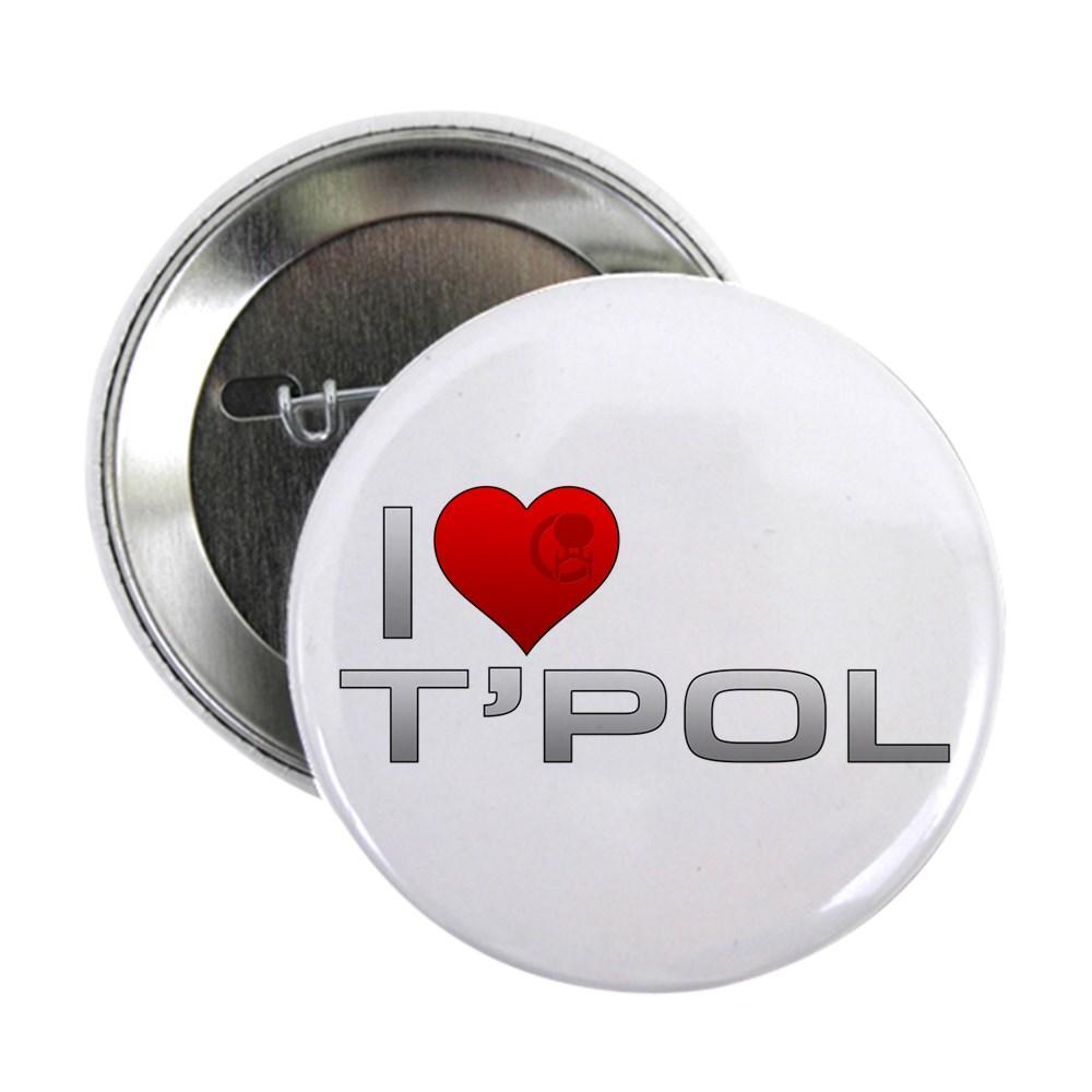 I Heart T'Pol 2.25