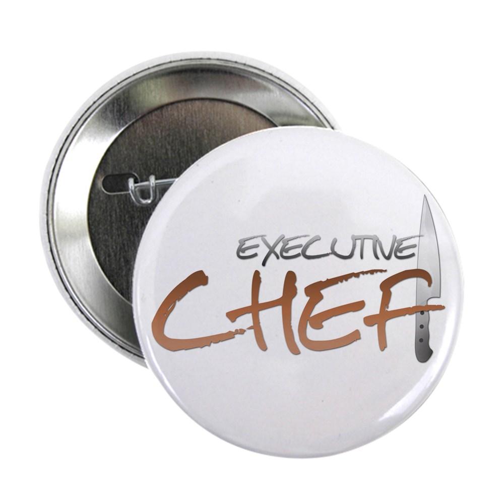 Orange Executive Chef 2.25