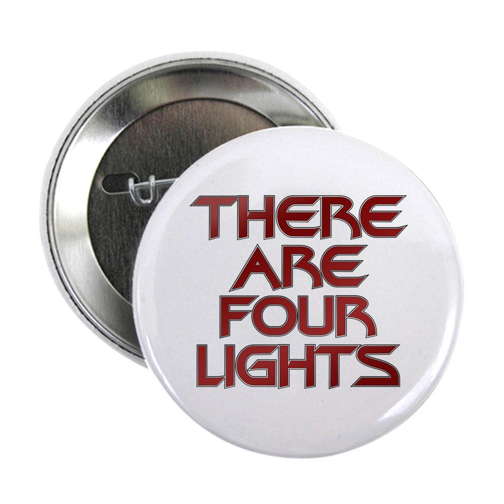 There Are Four Lights 2.25
