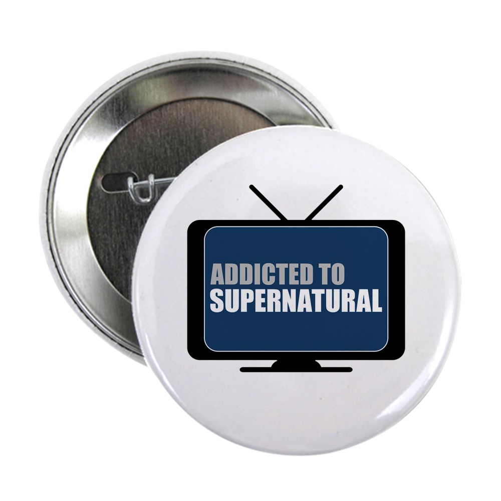 Addicted to Supernatural 2.25