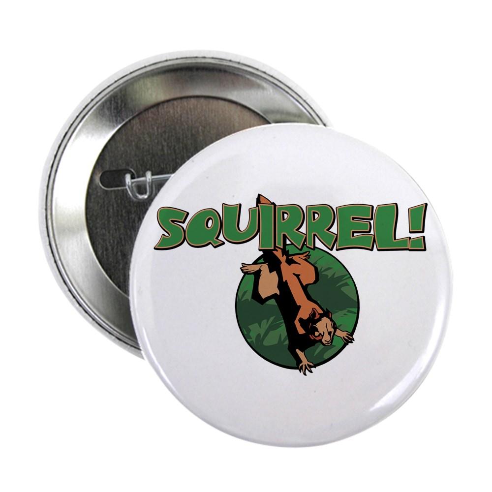 Squirrel! 2.25