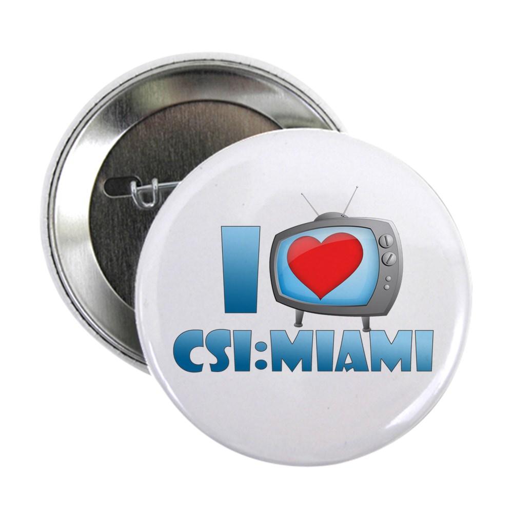 I Heart CSI: Miami 2.25