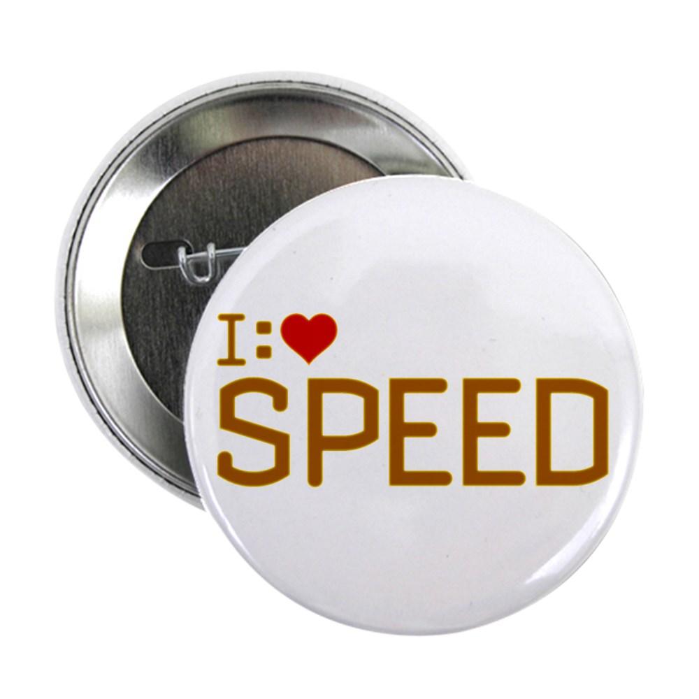 I Heart Speed 2.25