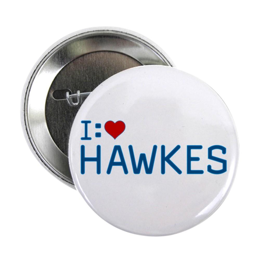 I Heart Hawkes 2.25