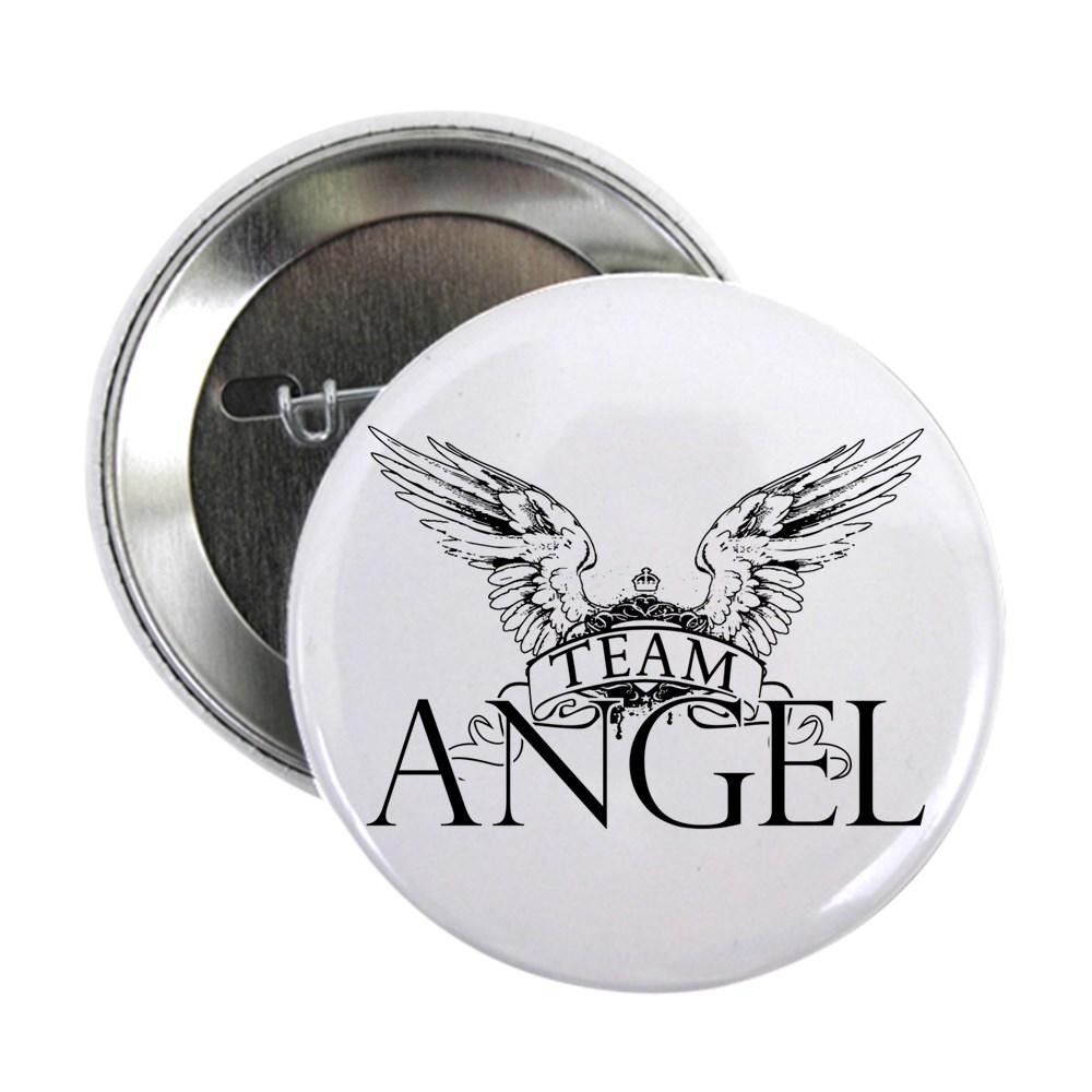 Team Angel 2.25
