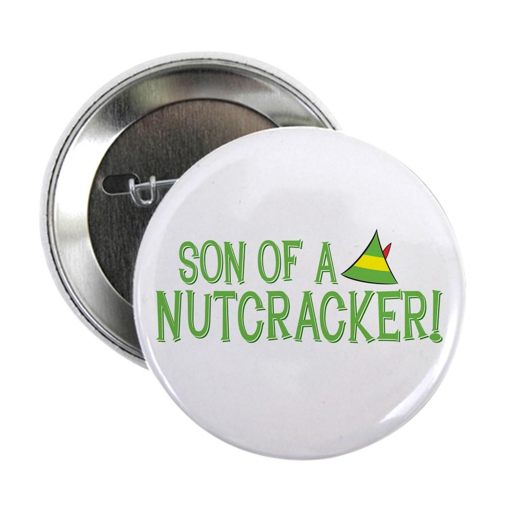Son of a Nutcracker! 2.25