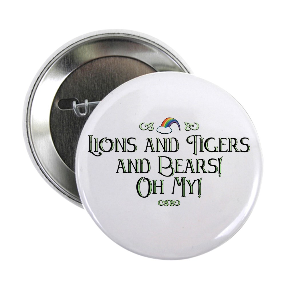 Lions and Tigers and Bears! Oh My! 2.25