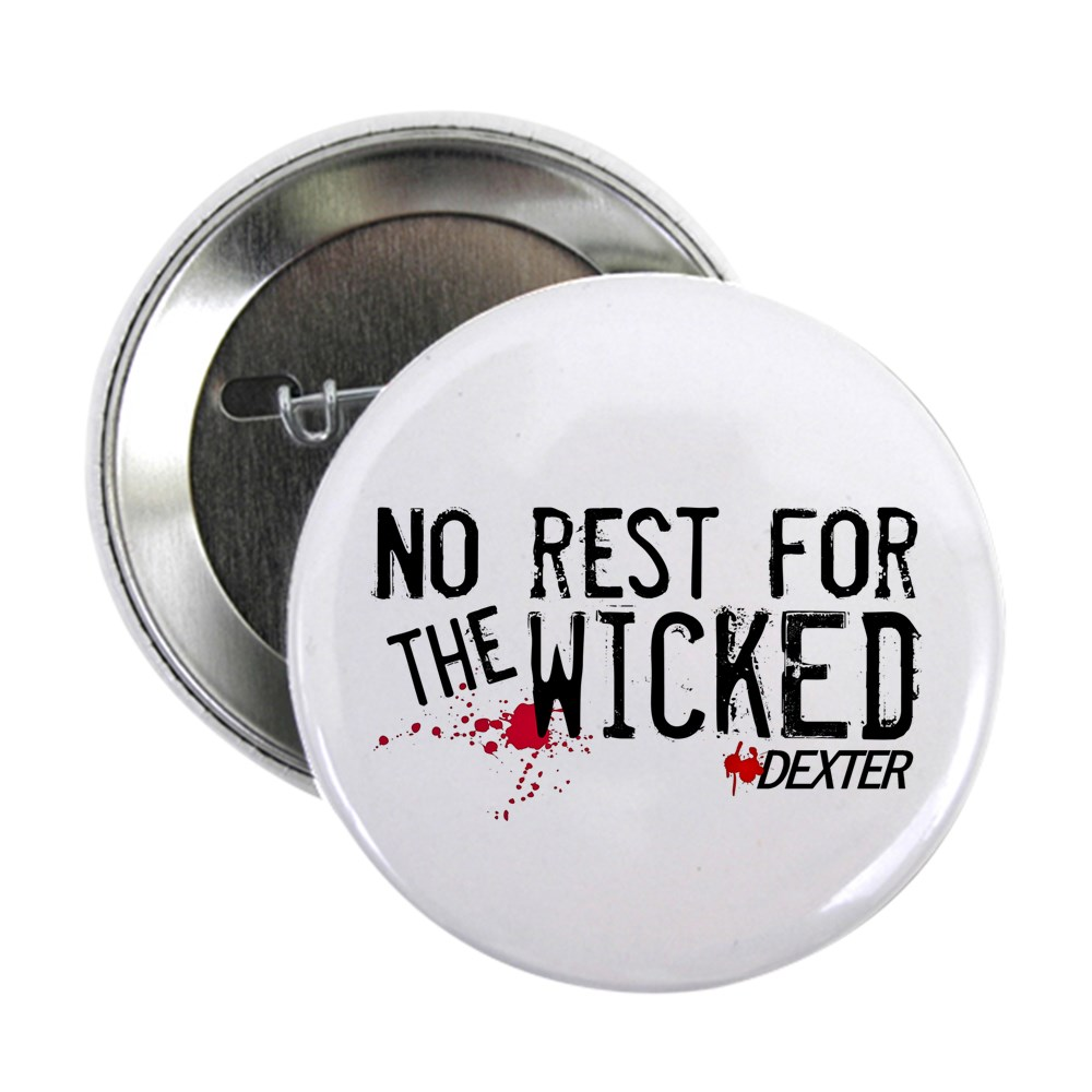 No Rest for the Wicked 2.25