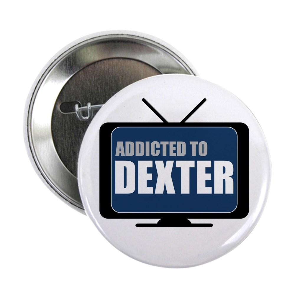 Addicted to Dexter 2.25