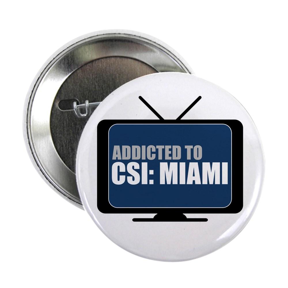 Addicted to CSI: Miami 2.25