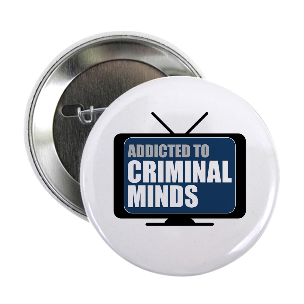 Addicted to Criminal Minds 2.25