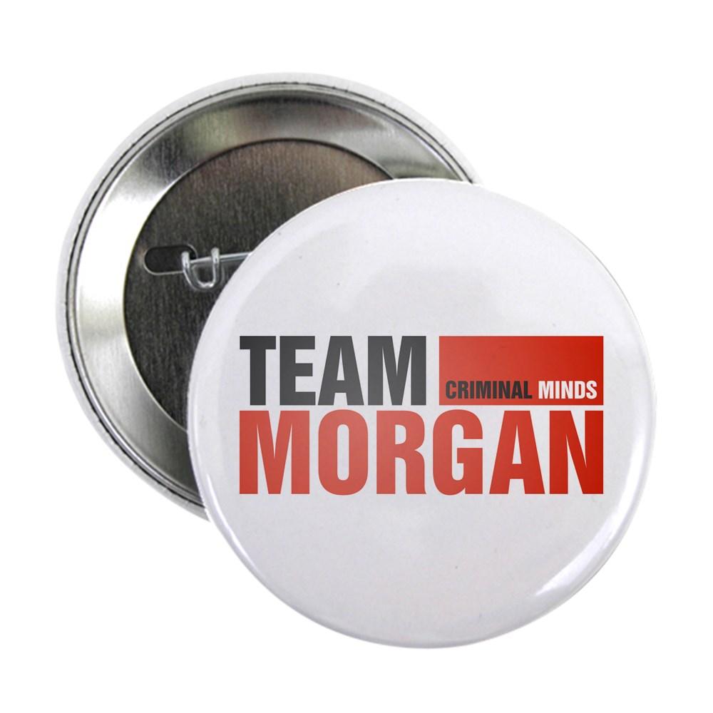 Team Morgan 2.25