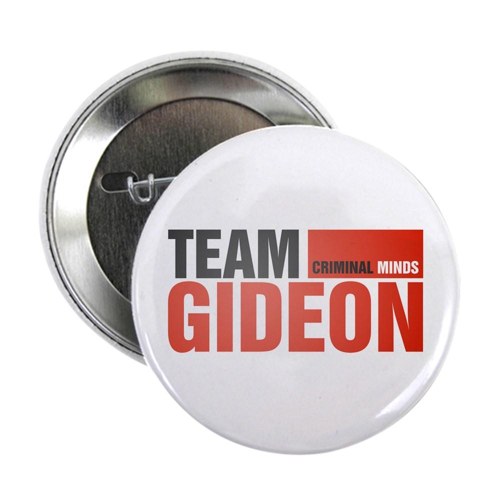 Team Gideon 2.25