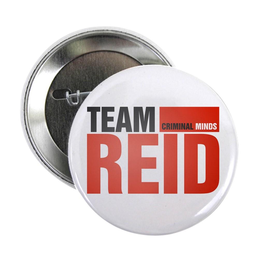 Team Reid 2.25