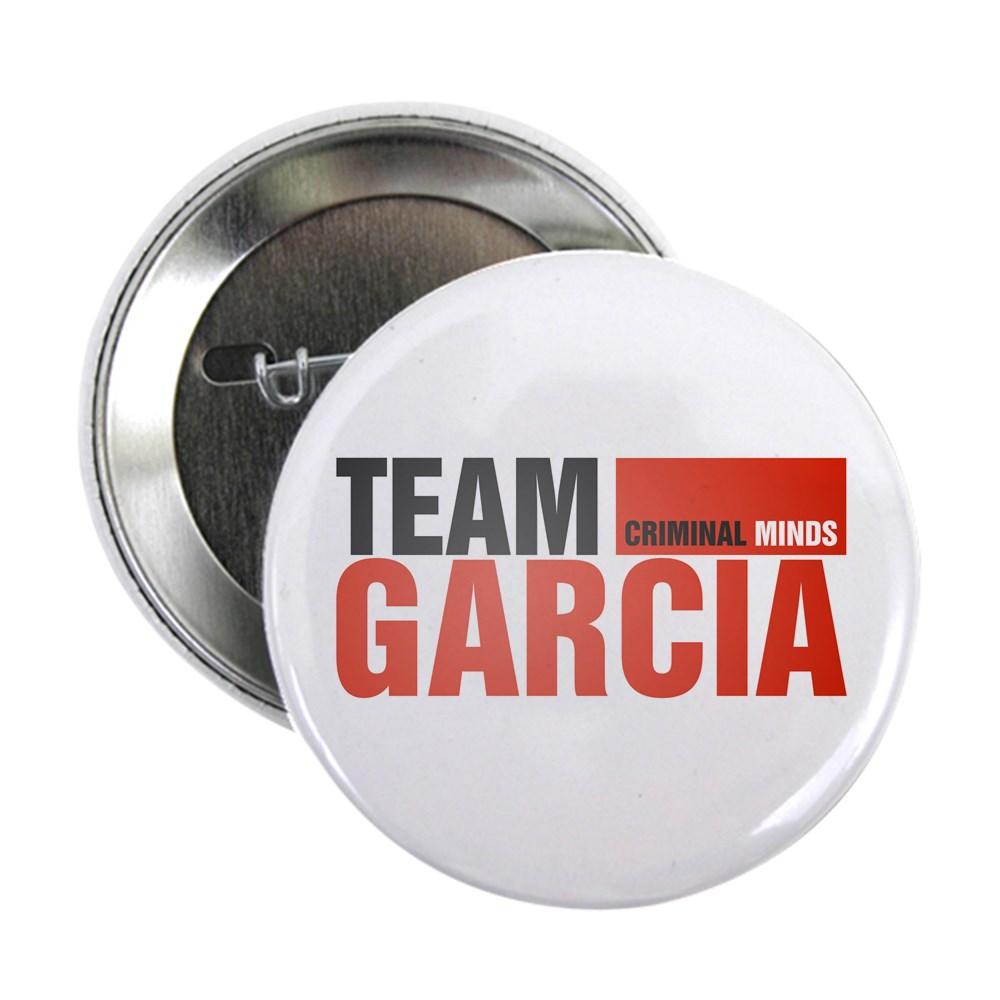 Team Garcia 2.25