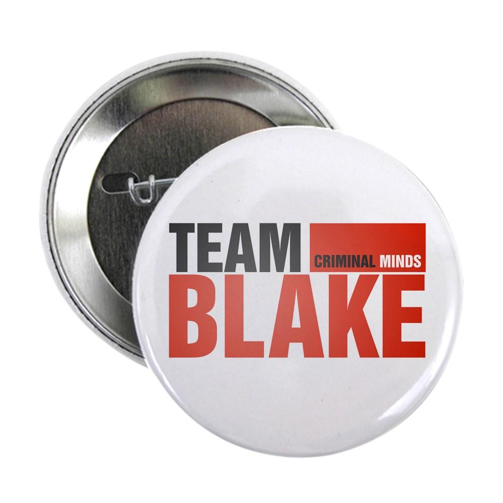 Team Blake 2.25