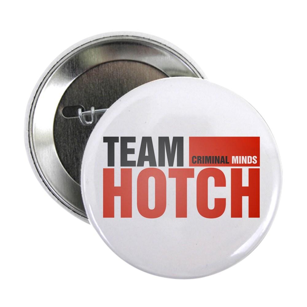 Team Hotch 2.25