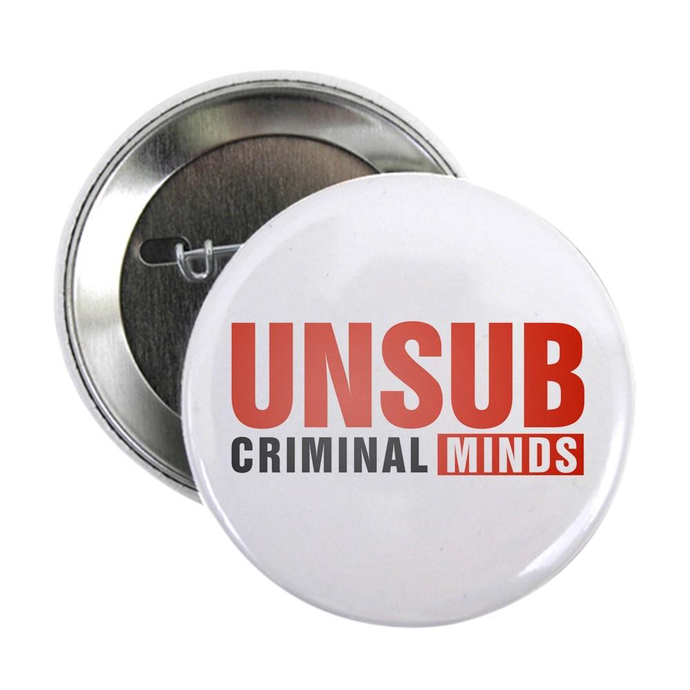 Criminal Minds UNSUB 2.25