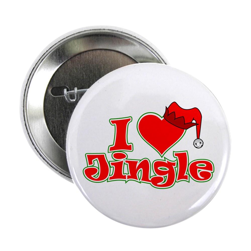 I Heart Jingle 2.25