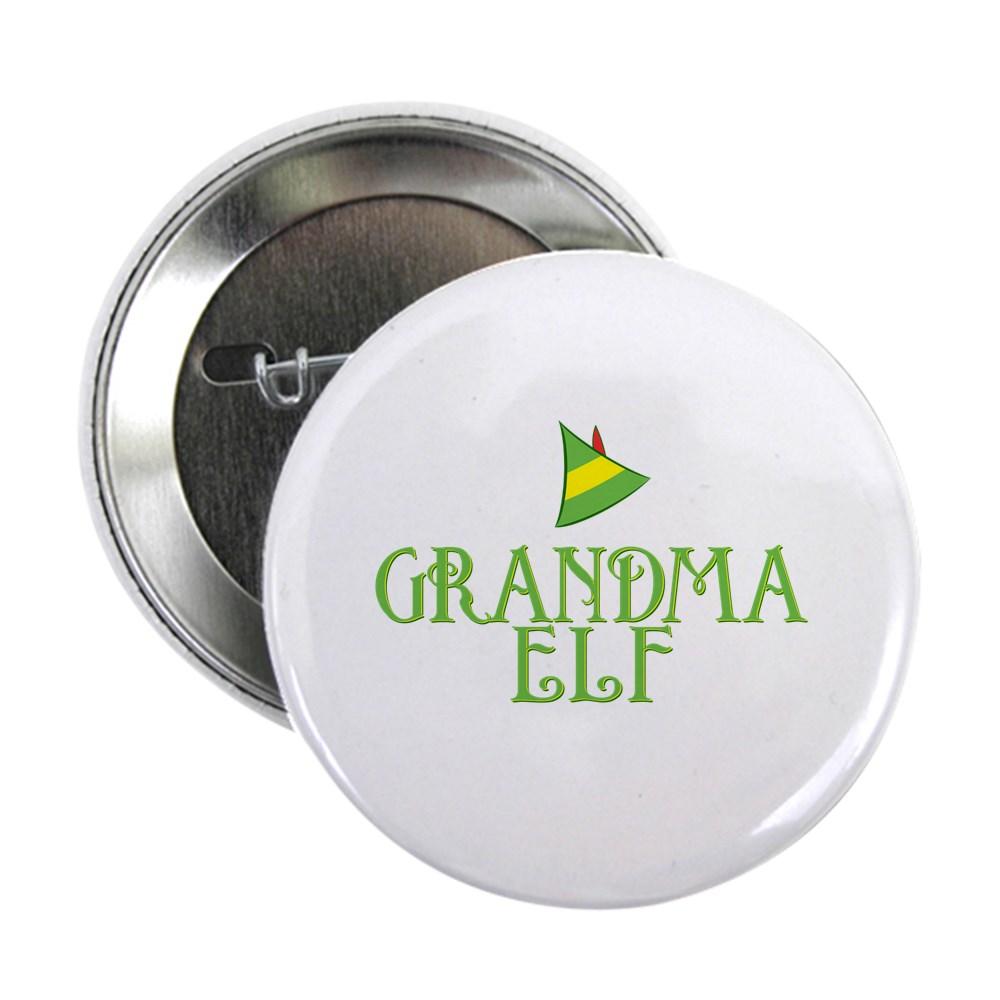 Grandma Elf 2.25