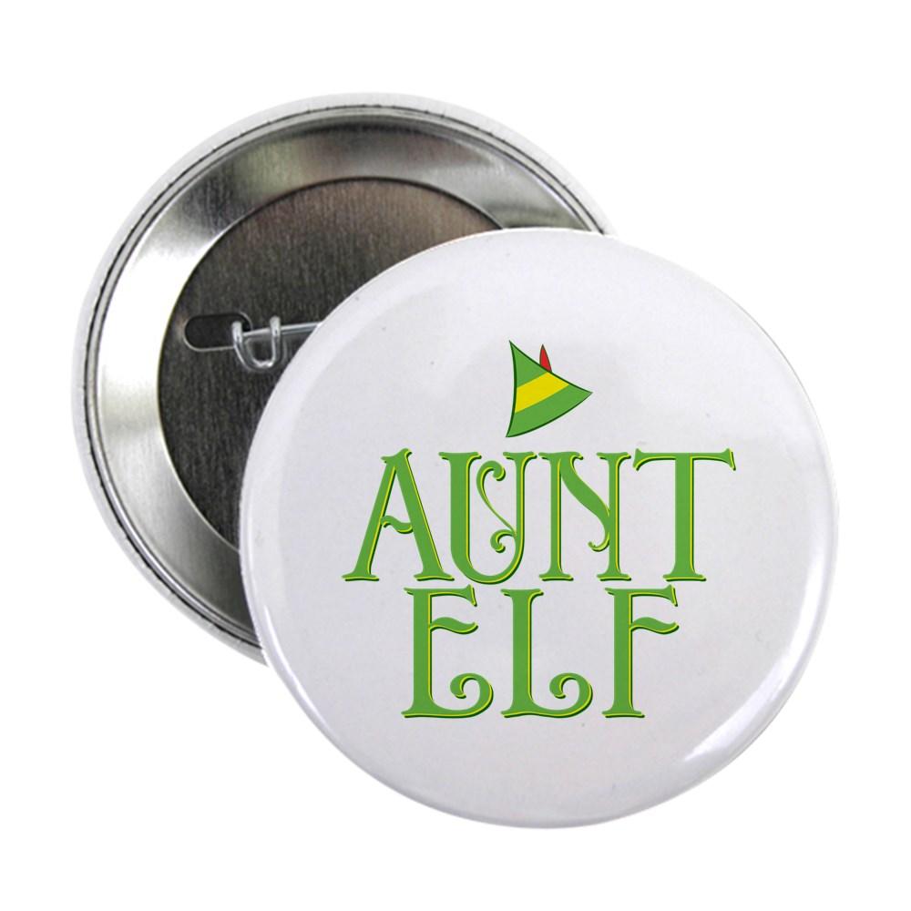 Aunt Elf 2.25