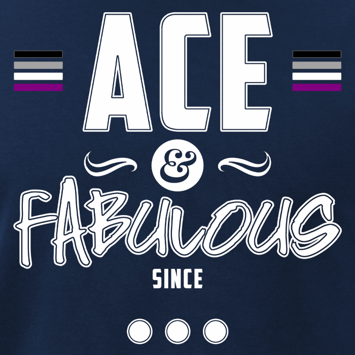 Ace and Fabulous Since...