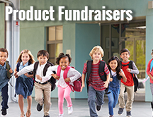 Product Fundraisers How to Choose The Best for your School
