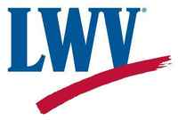 League of Women Voters - Collin County