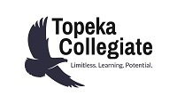 Topeka Collegiate School