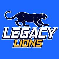 Legacy Elementary Volunteer Sign-up