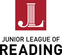 JLR - The Junior League of Reading, PA