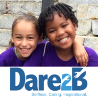 Dare2B Volunteer Opportunities