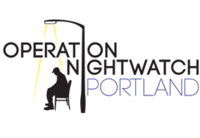 Volunteer with Operation Nightwatch