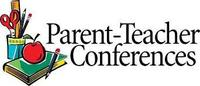 2019 Fall Parent-Teacher Conferences