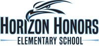 HHES Volunteer Opportunities