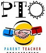 RDES PTO Volunteer Needs
