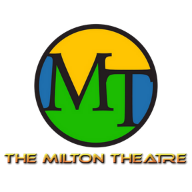 Milton Theatre Volunteer Opportunities