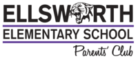 Ellsworth Elementary Parents' Club