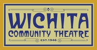 Wichita Community Theatre