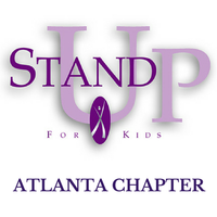StandUp for Kids - Atlanta Chapter