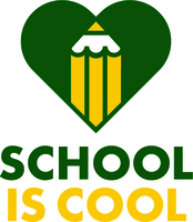 CSU School is Cool Volunteer Sign Up