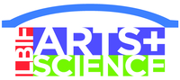 LBI Foundation of the Arts & Sciences