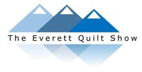 The Everett Quilt Show 2020