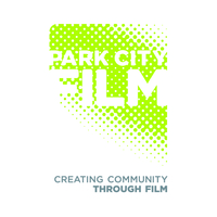 Park City Film Volunteer Sign Up