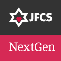 JFCS NextGen Upcoming Volunteer Events