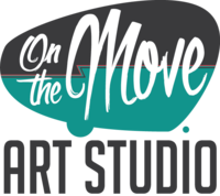 On The Move Art Studio