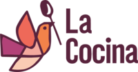 La Cocina Events Volunteer Opportunities