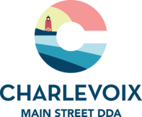 Downtown Charlevoix Volunteer Page