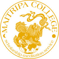 Offer Service to Maitripa College